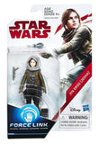Star Wars - Force Link The Last Jedi - Jyn Erso (Jedha)
