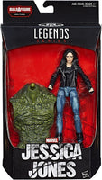 Marvel Legends - Netflix Marvel Knights - Jessica Jones