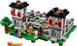 Lego - Minecraft - 21127 The Fortress
