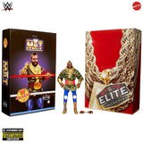 WWE - Elite Collection - Mr. T - 2020 SDCC Convention Exclusive