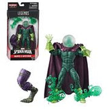 Marvel Legends - Amazing Spider-Man  - Mysterio