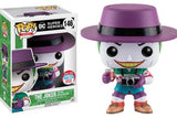 Funko Pop! - NYCC 2016 Exclusive - DC Super Hereos The Joker #146