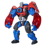 Transformers - Generations - Optimus Primal Platinum Edition - Year of the Monkey 2016