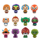 Funko - Masters of the Universe - Pint Size Heroes (Sealed Bag/Mystery Figure)
