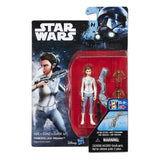Star Wars - Star Wars Rogue One Rebels - Princess Leia Organa