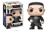 Funko Pop! - Marvel - Punisher #216