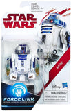 Star Wars - Force Link The Last Jedi - R2-D2