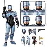 Mafex - Robocop 2 Action figure