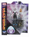 Marvel Select - Diamond Select - Spider-Gwen