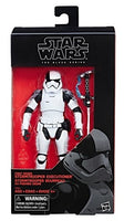 Star Wars - Black Series - First Order Stormtrooper Executioner - Target Exclusive