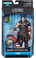 Marvel Legends - Thor Ragnarok - Thor