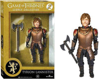 Game of Thrones - Legacy Collection - Series One - Tyrion Lannister #2