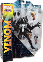 Marvel Select - Diamond Select - Venom