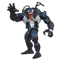 Marvel Legends - Venom Series  - Venom Exclusive 6 Inch Figure