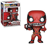 Funko Pop! - Contest of Champions - Gamerverse - Venompool (Deadpool) #300