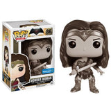 Funko Pop! - Batman Vs. Superman - Wonder Woman #86 Walmart Exclusive