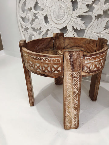 Sahara Side Table