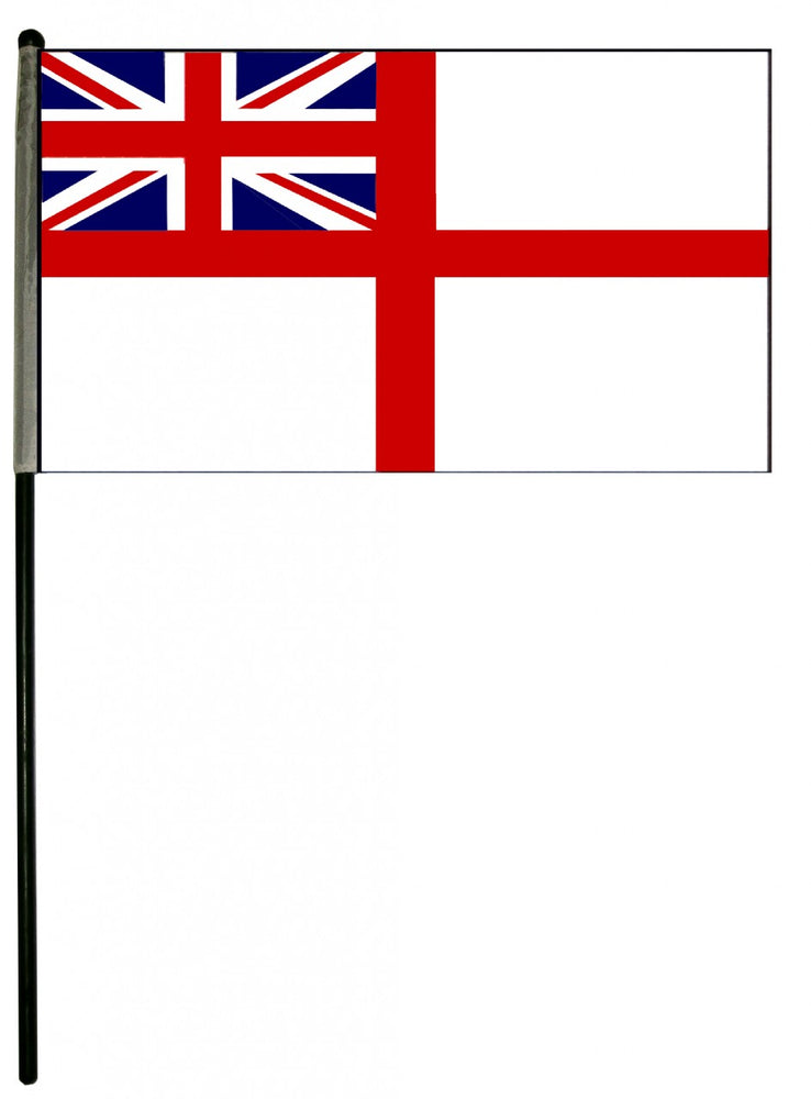 Handheld & Desktop Flags 2