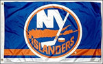 "NHL New York Islanders 36""x 60"""