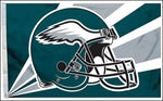 "NFL Philadelphia Eagles 36""x 60"""