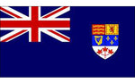 Blue Ensign Flags
