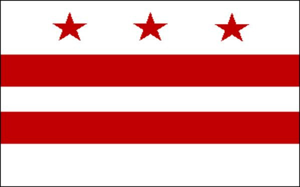 District of Columbia State