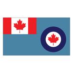 Canadian Air Command