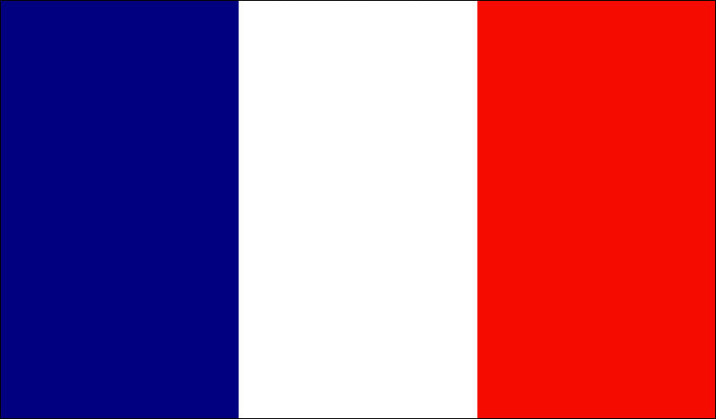 France_National_flag_dysplay_FLAGOUTLET