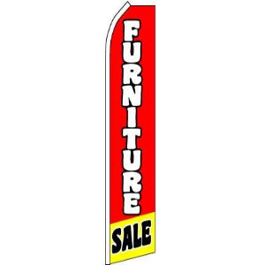 Feather, Blade, Sale, Furniture