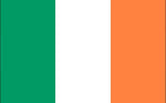 Ireland_National_flag_dysplay_FLAGOUTLET