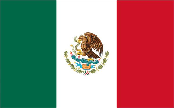 Mexico_National_flag_dysplay_FLAGOUTLET
