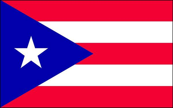 Puerto Rico_National_flag_display_FLAGOUTLET