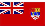 Red Ensign Flags