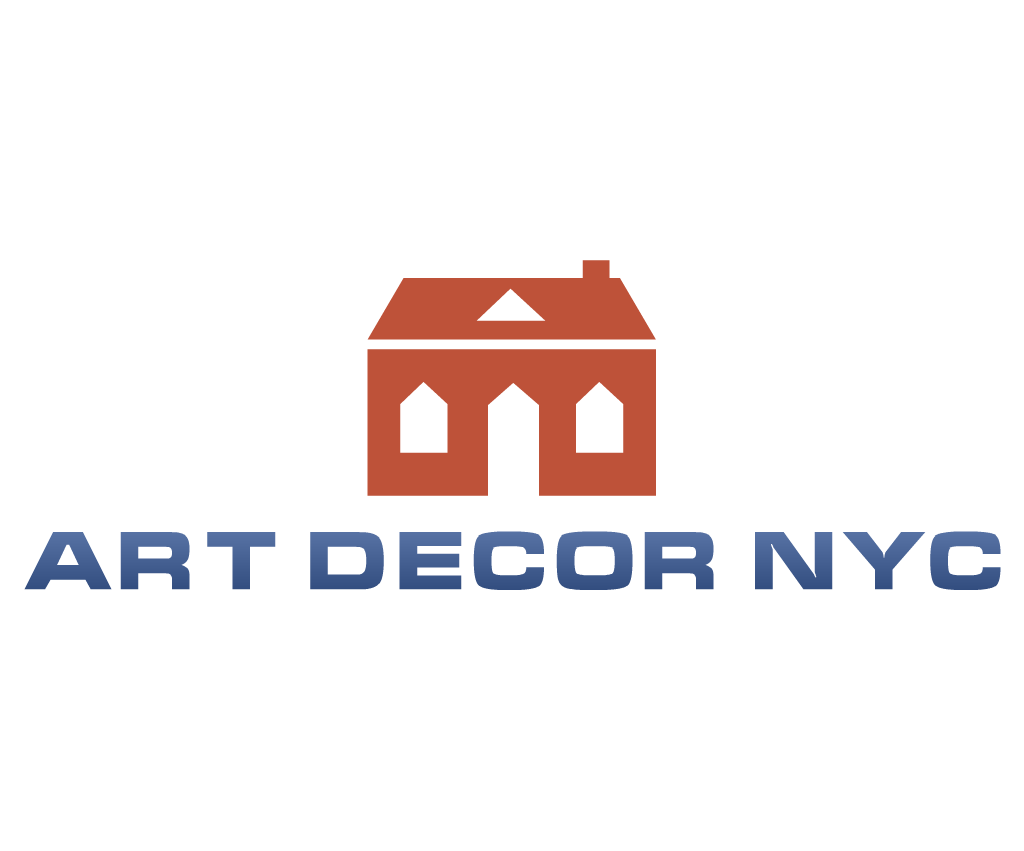 Find us on Instagram @artdecornyc