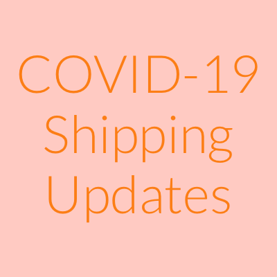 Impact on delivery due to COVID-19