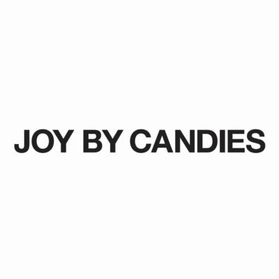 JOY by Candies