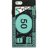 iPhone 6/6S - Candies Bank Note 50 - Phone Cases - Candies Gifts