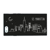 iPhone 6/6S Case - Manhattan