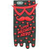 iPhone 6/6S - Massage Hero - Phone Cases - Candies Gifts