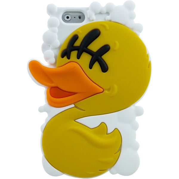 iPhone 6/6S - Duckle - Phone Cases - Candies Gifts