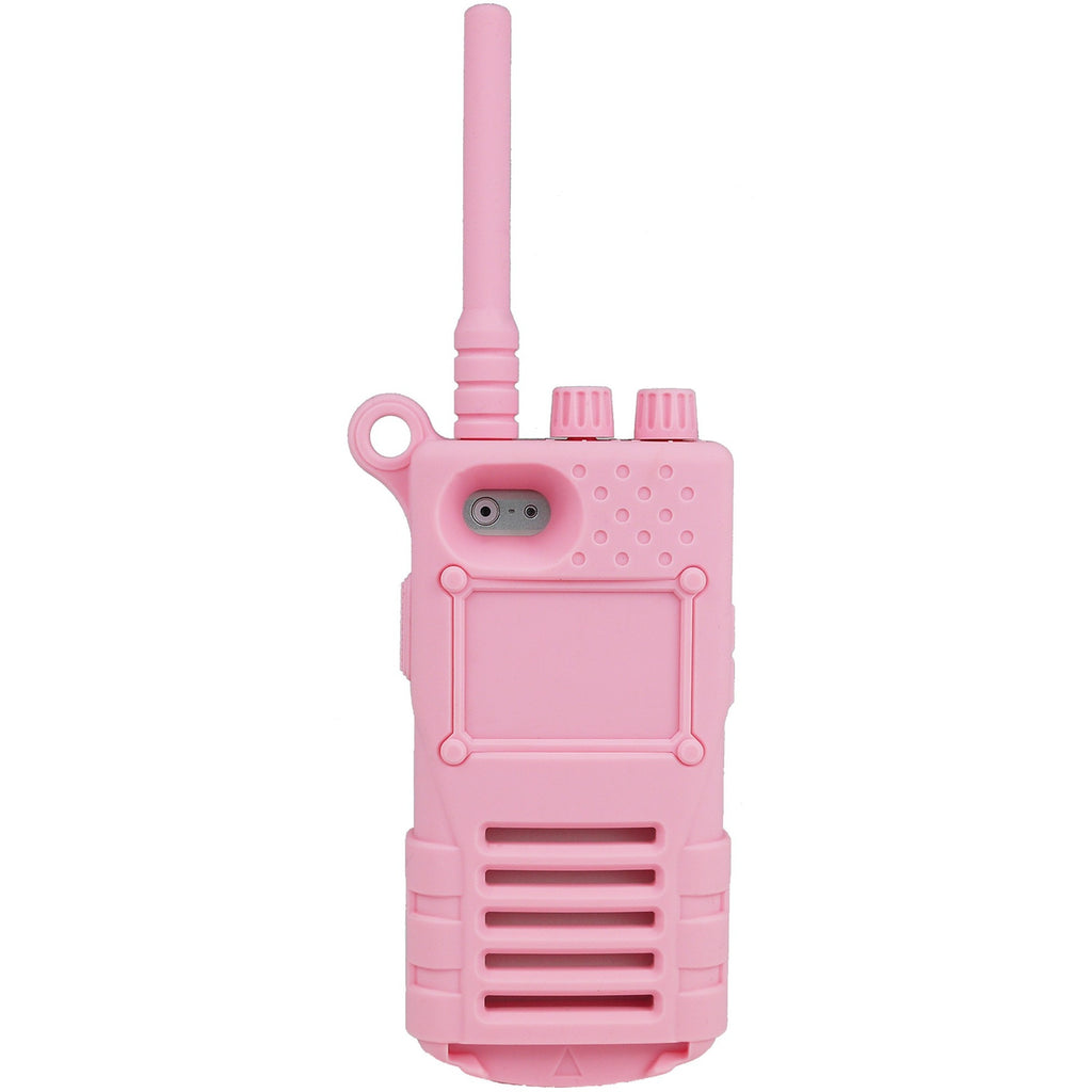 iPhone 6/6S - Walkie Talkie Case