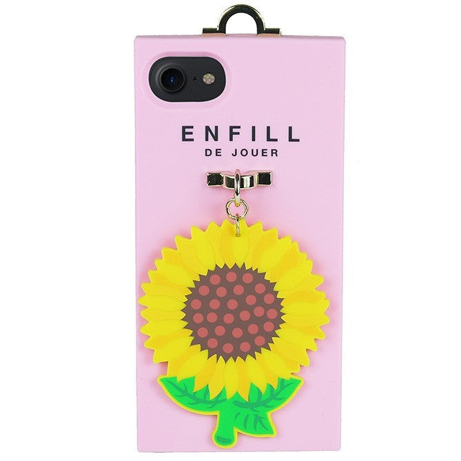 iPhone 7 Handing case - My Little Sunshine - Phone Cases - Candies Gifts