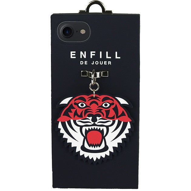 iPhone 7 Handing case - Tiger Head - Phone Cases - Candies Gifts
