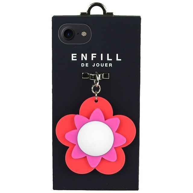 iPhone 7 Handing case - Pearl Blossom - Phone Cases - Candies Gifts