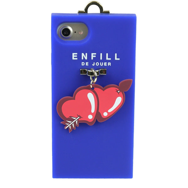 iPhone 7 Handing Case - We Love Each Other - Phone Cases - Candies Gifts