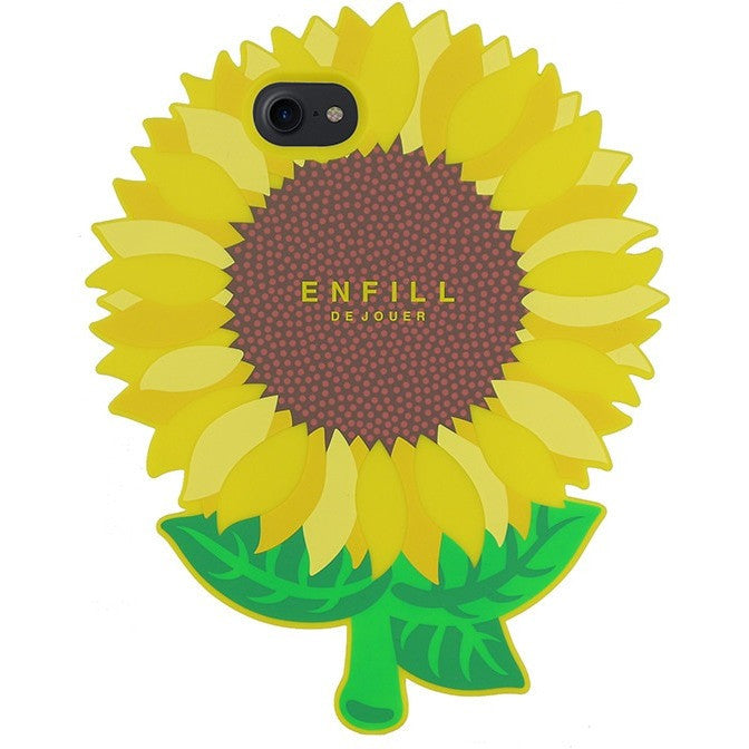 iPhone 7- Sunshine case (4 colours available) - Phone Cases - Candies Gifts