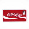 iPhone 7/8 Case - Chill Lover