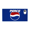 iPhone 7/8 Case - Peace
