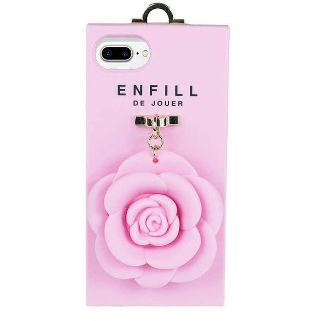 iPhone 7 Plus Handing case - Blossom - Phone Cases - Candies Gifts
