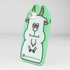 iPhone 7/8 Animal Case - Goat